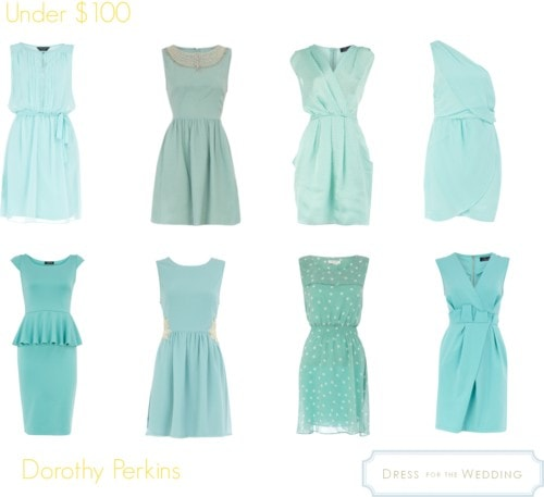 Blue dresses under 100 for wedding guest for Blue dress for a wedding guest