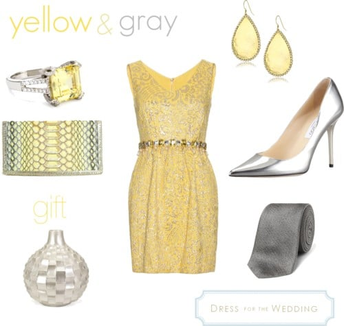 yellow_gray