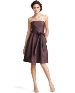 ann-taylor-vino-silk-dupioni-strapless-bridesmaid-dress-product-1-4132928-212027049_medium_flex