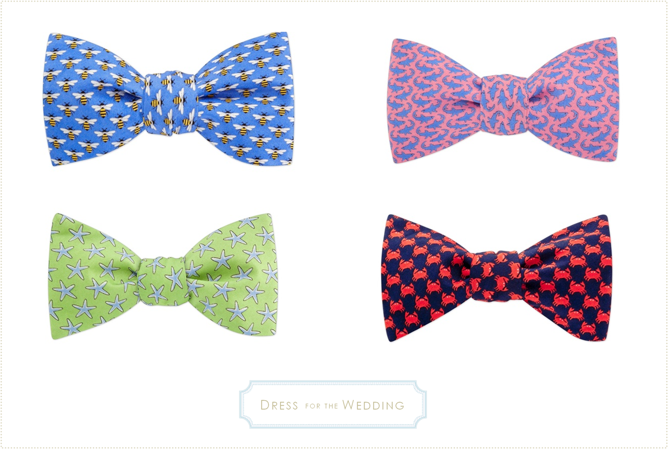 erlinelomantkgs831.ga: Designer Ties to Discount Prices Your Source for Cheap & Discount Ties since We at cheap neckties are proud to be the #1 online source for cheap neckties and bow ties.