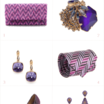 purple_accessories