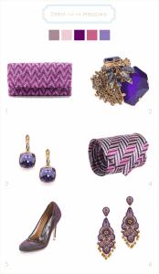 purple_accessories
