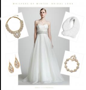 Bridal_Look