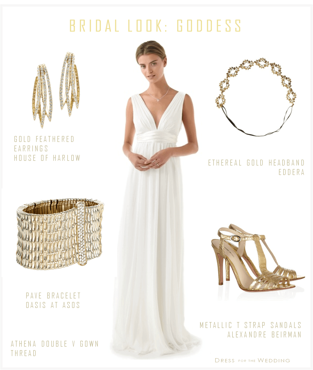 greek goddess wedding dress greek goddess wedding dress