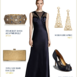 Midnight_Blue_Formal_ Gown