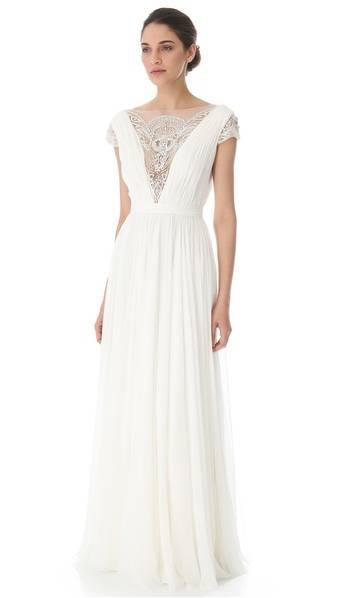 Reem_Acra_Goddess_Gown