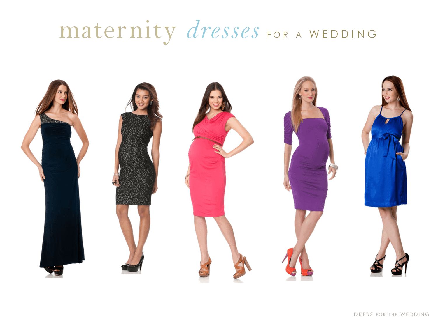 Maternity dresses archives at dress for the wedding wedding guest maternity dresses ombrellifo Images