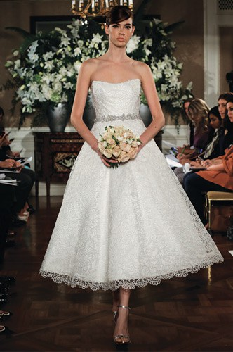09A_Romona-Keveza-Couture-Fall-2013_RK358-Front
