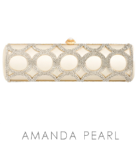 Amanda Pearl Accessories