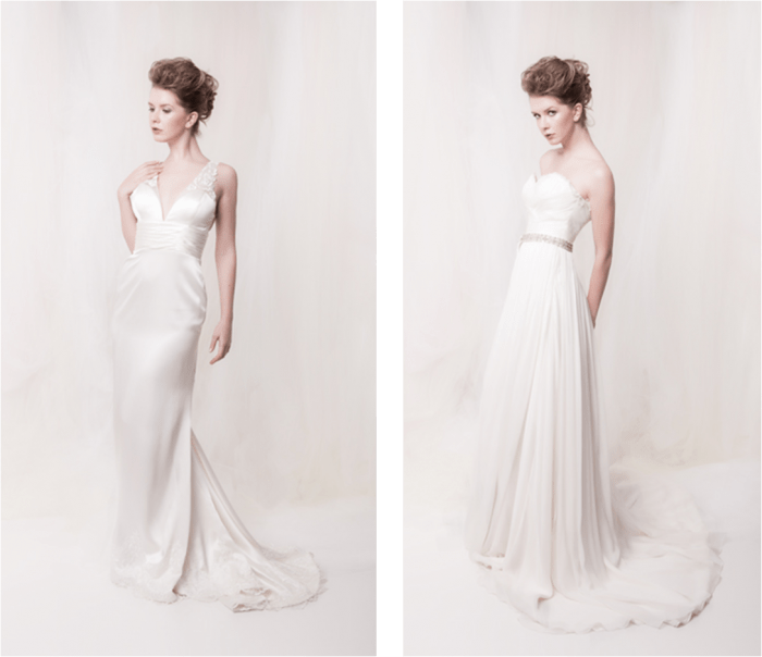 Houston boutique wedding dresses bridesmaid dresses for Wedding dresses in houston texas