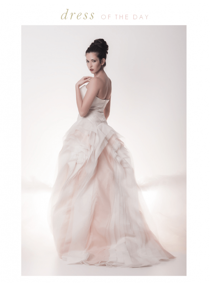 Wedding Dresses Used Houston