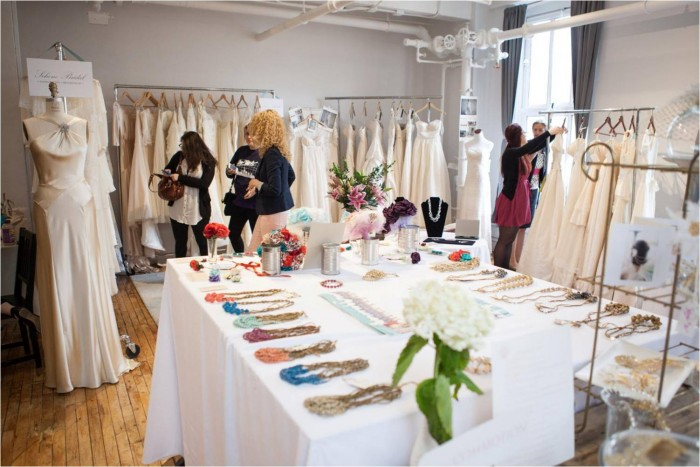 WedAltered Event in NYC