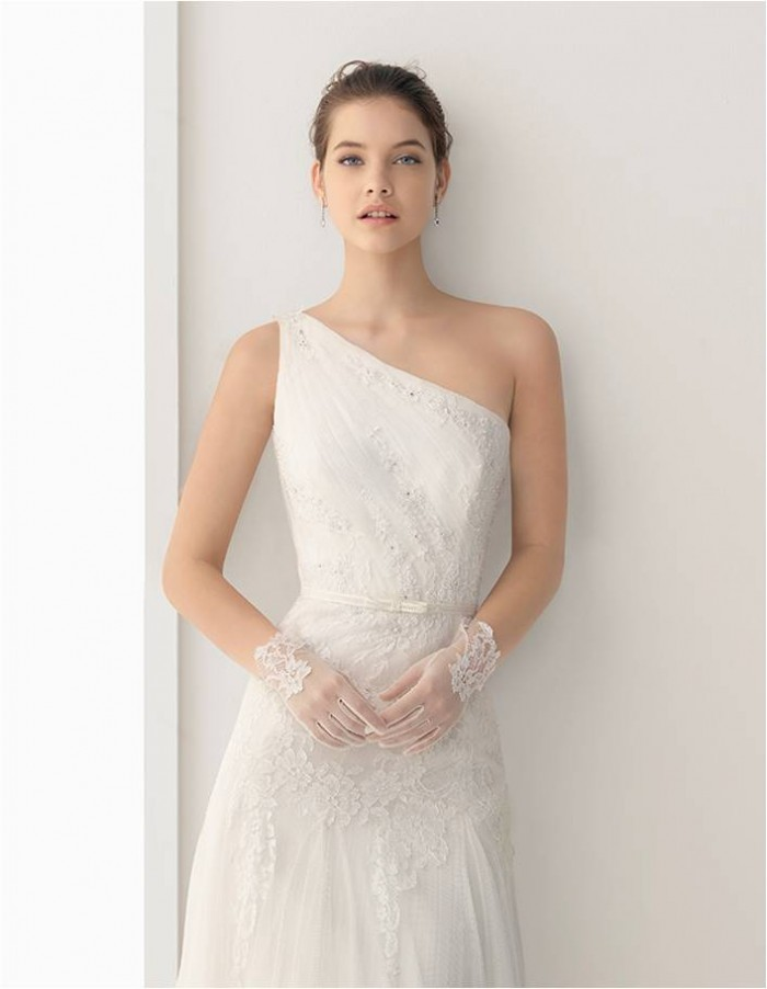 Caoba By Rosa Clara Wedding Dresses