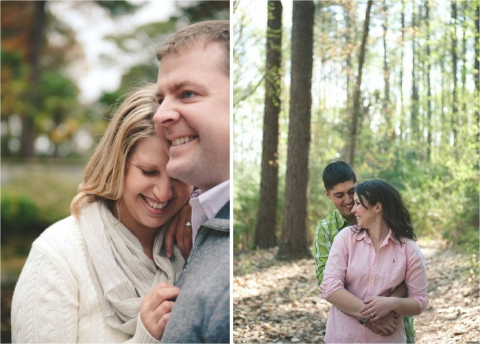 Engagment Photos by Bit of Ivory