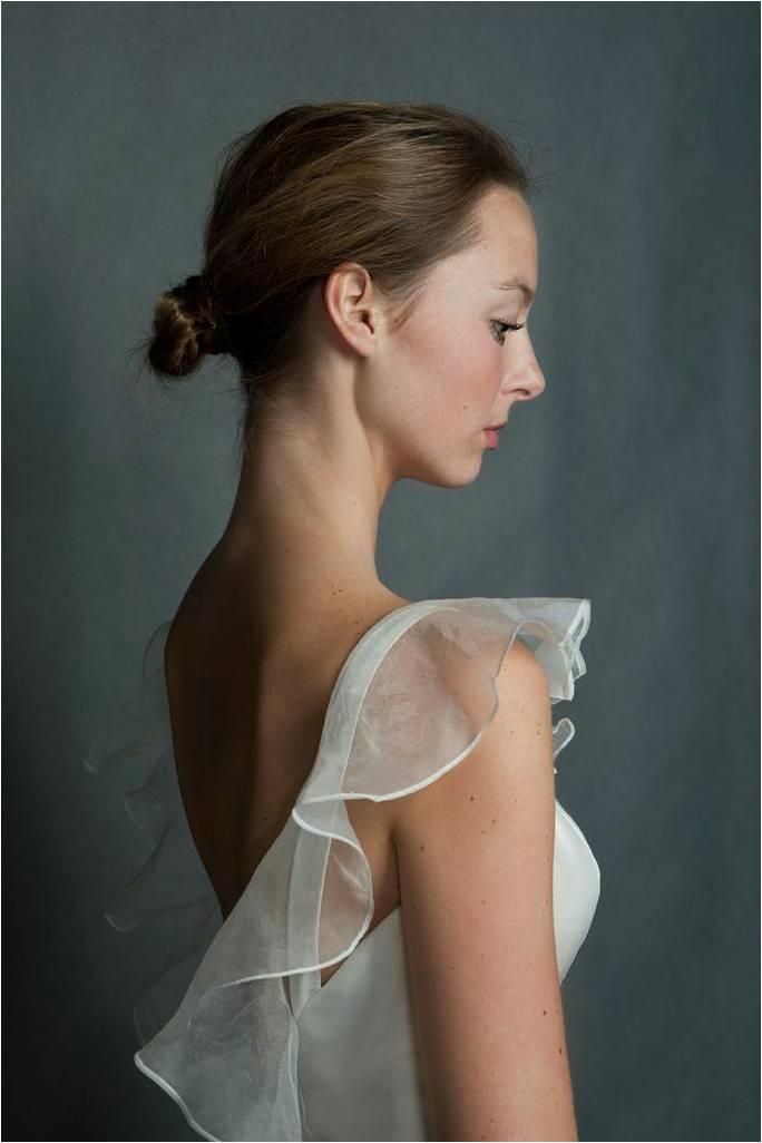 Angela Jett Detail by Heidi Elnora
