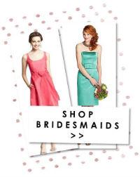 Shop Bridesmaid Dresses 200