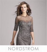 Nordstrom Mother of the Bride Dresses