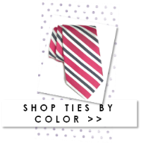 Find Ties by Color