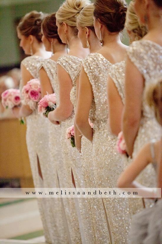 bridesmaid dresses melissa and beth