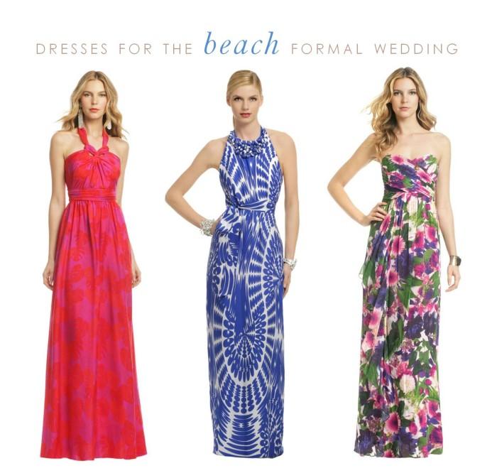 Formal Dresses Virginia Beach Va - Cheap Party Dresses