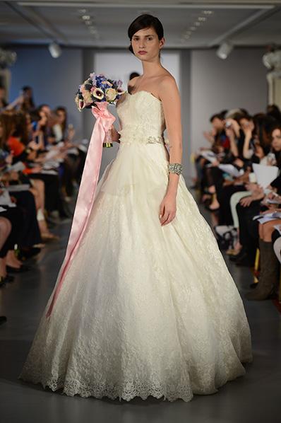 cicely wedding dress