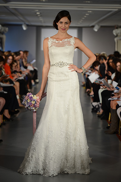 letitia wedding dress luxe by ines di santo