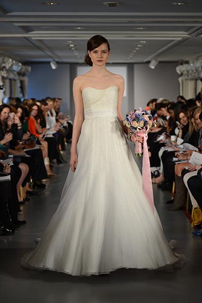 lilbelle wedding dress