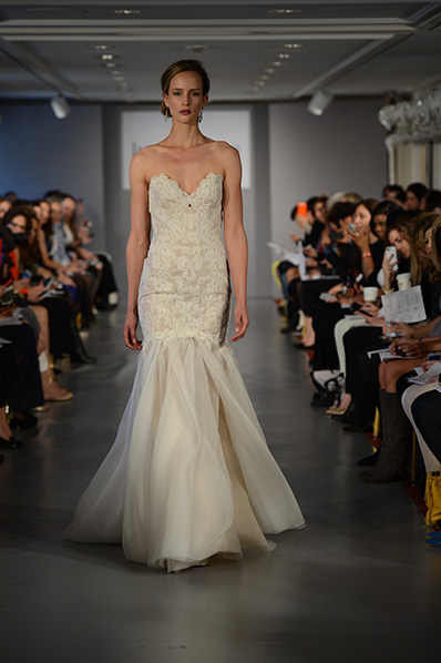 quentin wedding dress by ines di santo