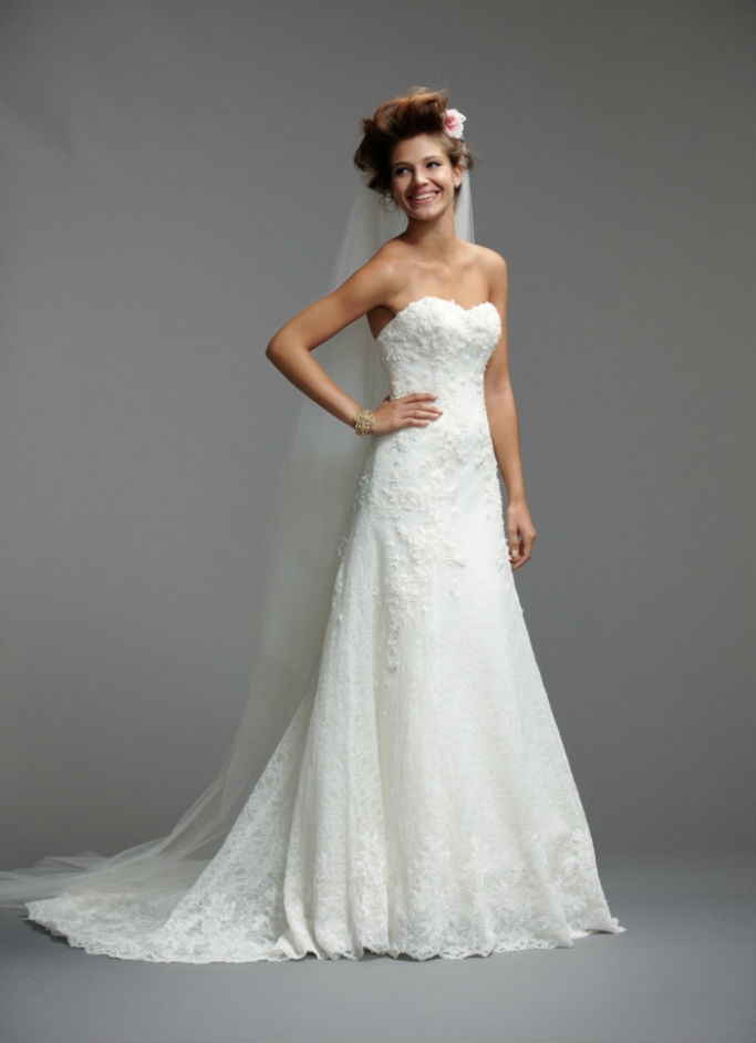 Amala_Watters_2014_Wedding_Dress_5013B