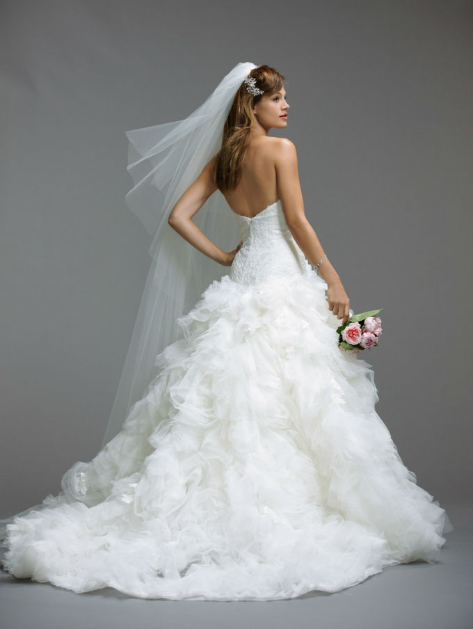 Kalei _Watters_ Wedding_Dress _5071B