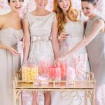 Lula Kate Wedding Dresses