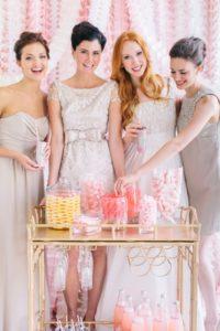 Lula Kate Wedding Dresses