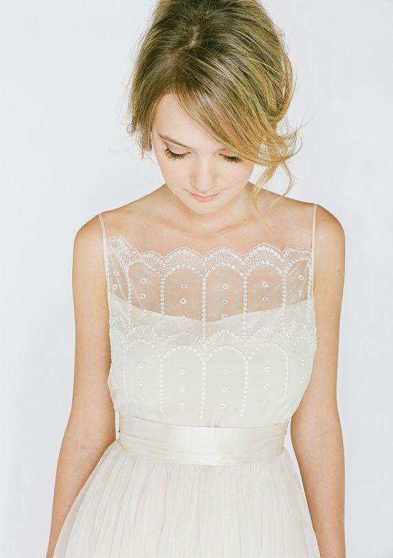 Saja Wedding Dresses Style AH6200