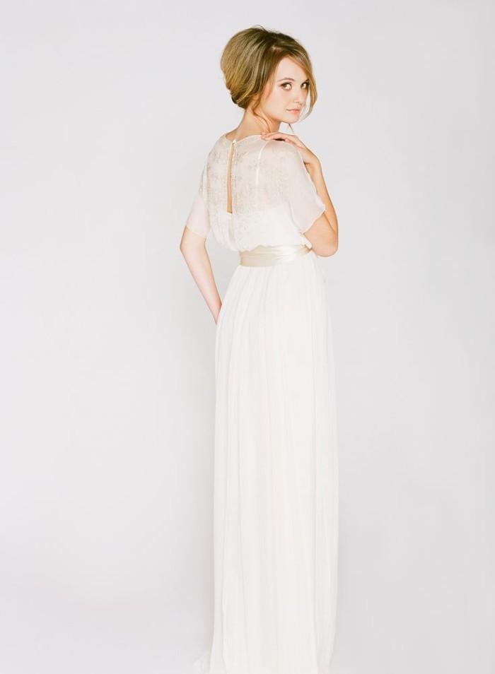 Saja Wedding Dresses Style DC6500 r