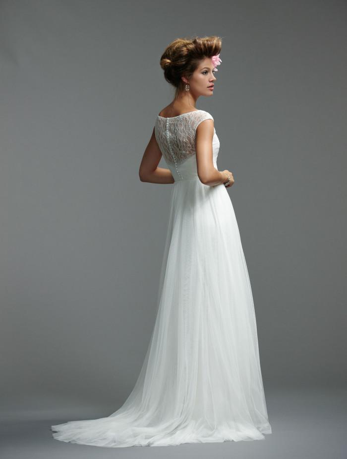 Salida Style 5085 Watters Brides