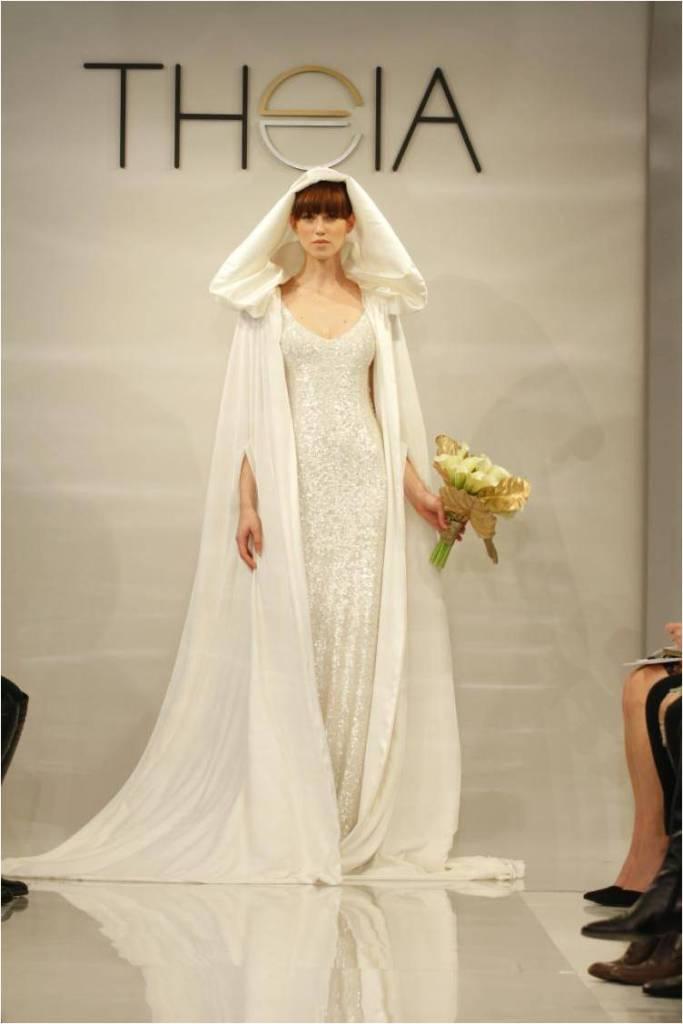 Siobhan_ Theia _Wedding_Dress
