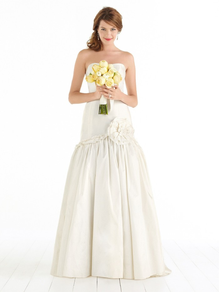 Wedding Dress for under $500