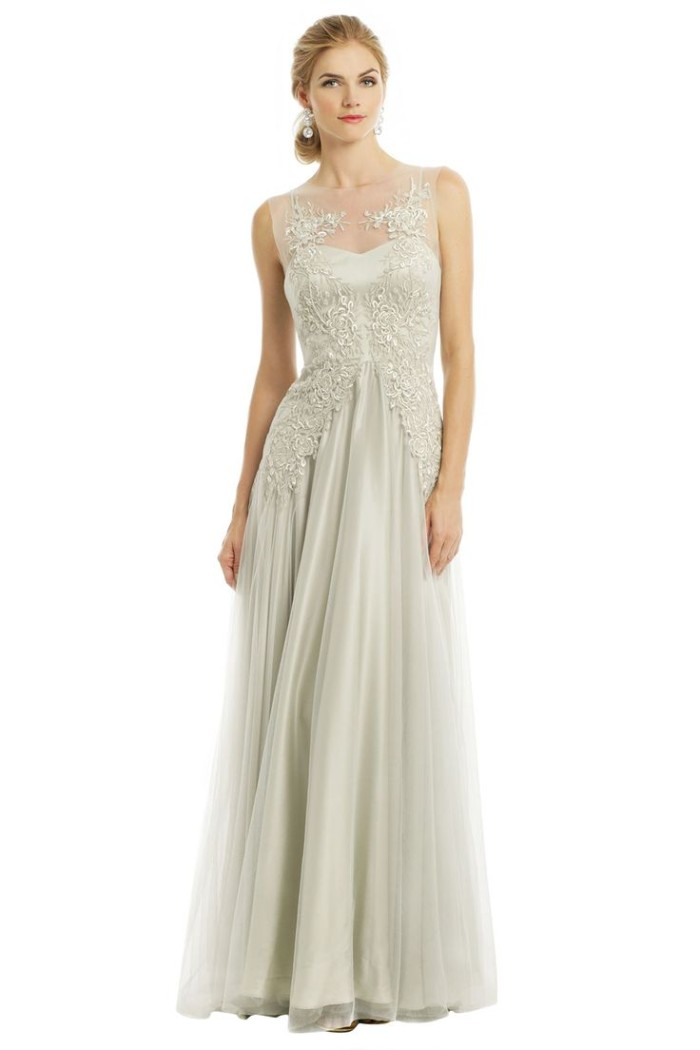 10 wedding dresses under 500 for Wedding dresses for 500 or less