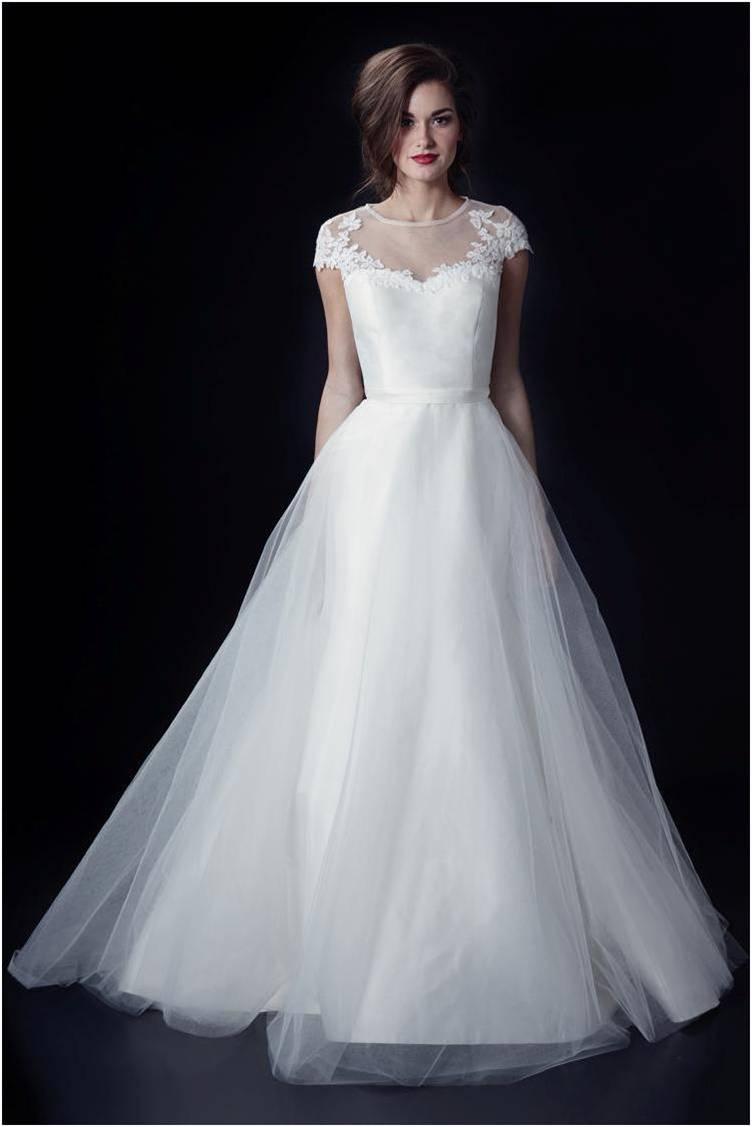 the best wedding dresses for best wedding dress The Best Wedding Dresses for