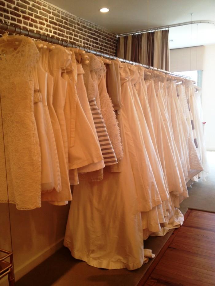 LulaKate Bridal and Bridesmaids Charleston01