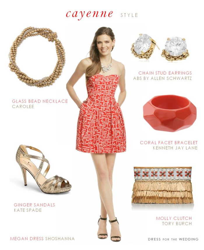 Image Result For Beach Wedding Guest Dresses