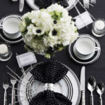 kate spade new york bridal shower