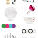 kate spade wedding gift ideas