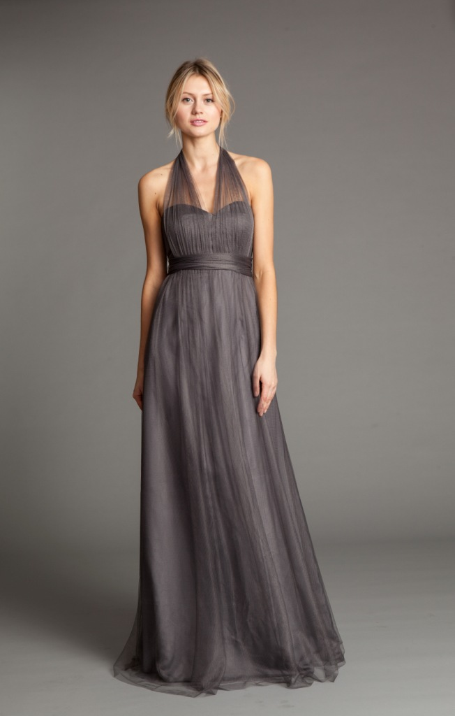 Willow Shadow Grey (1)