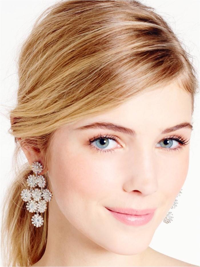 bridal earrings by kate spade new york on sale