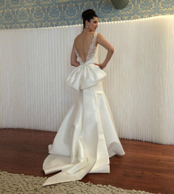 Bridesmaid dresses mother of the bride dresses wedding guest dresses