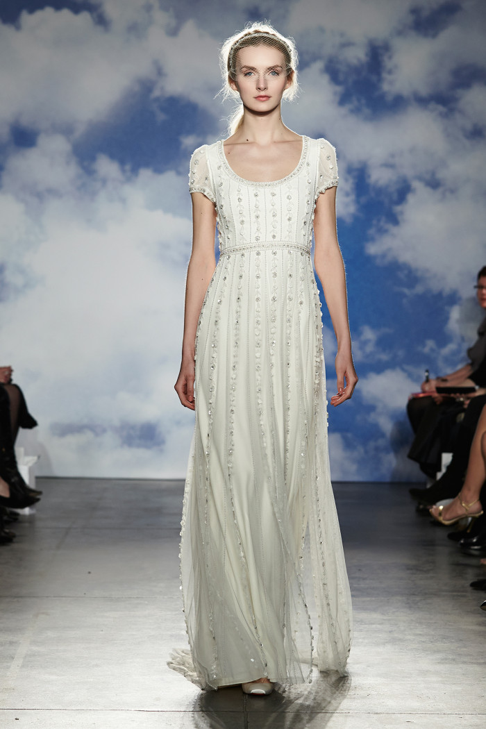 Jenny Packham Wedding Dresses Spring 2015 Look_01Look_0123
