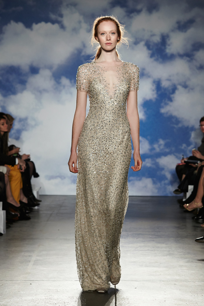 Jenny Packham Wedding Dresses Spring 2015 Look_01Look_0131