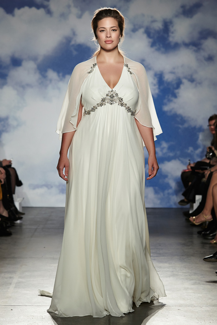 Jenny Packham Wedding Dresses Spring 2015 Look_01Look_0132