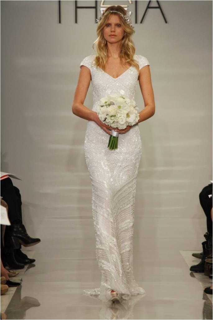 Kate Theia 2015 Collection